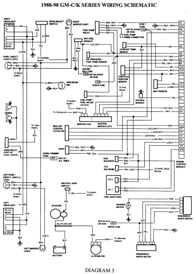 [DIAGRAM_34OR]  WO_3990] 1989 Chevy S10 Tail Light Wiring Diagram | 1991 S10 Brake Light Wiring Diagram |  | Gious Dict Vira Mohammedshrine Librar Wiring 101
