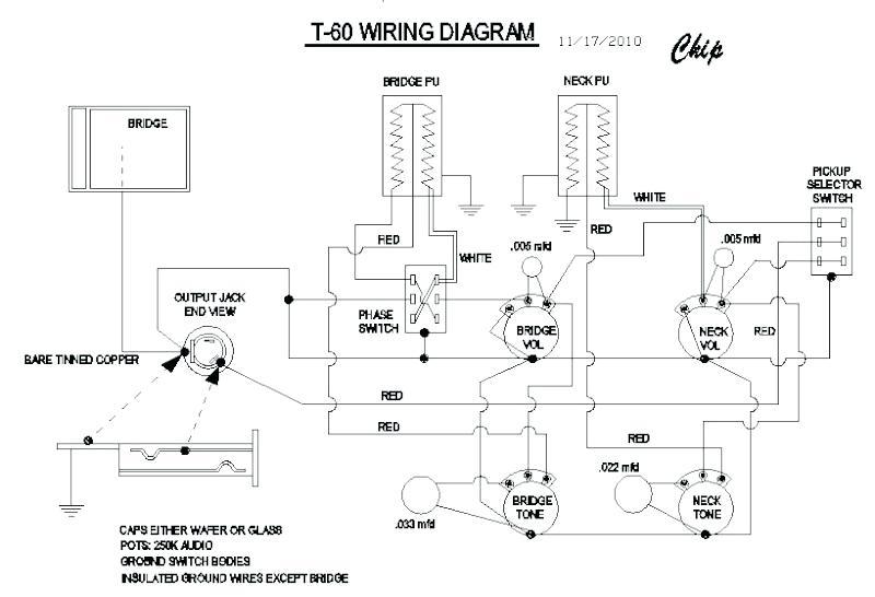 Peavey T 40 Wiring Diagram - Electric Motor Wiring Diagram 3 Phase -  duramaxxx.citroen-wirings1.jeanjaures37.frWiring Diagram Resource