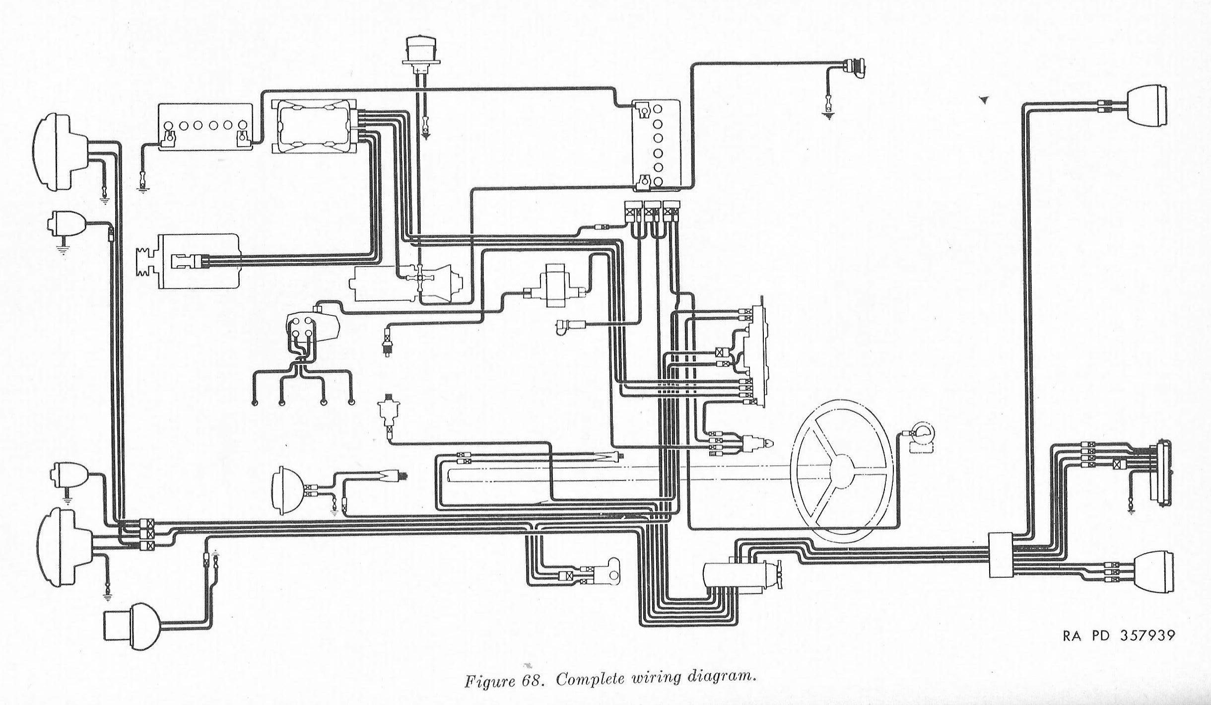 1955 Willys Jeep Wiring Diagram Bmw F30 Wiring Diagram Oonboard Yenpancane Jeanjaures37 Fr