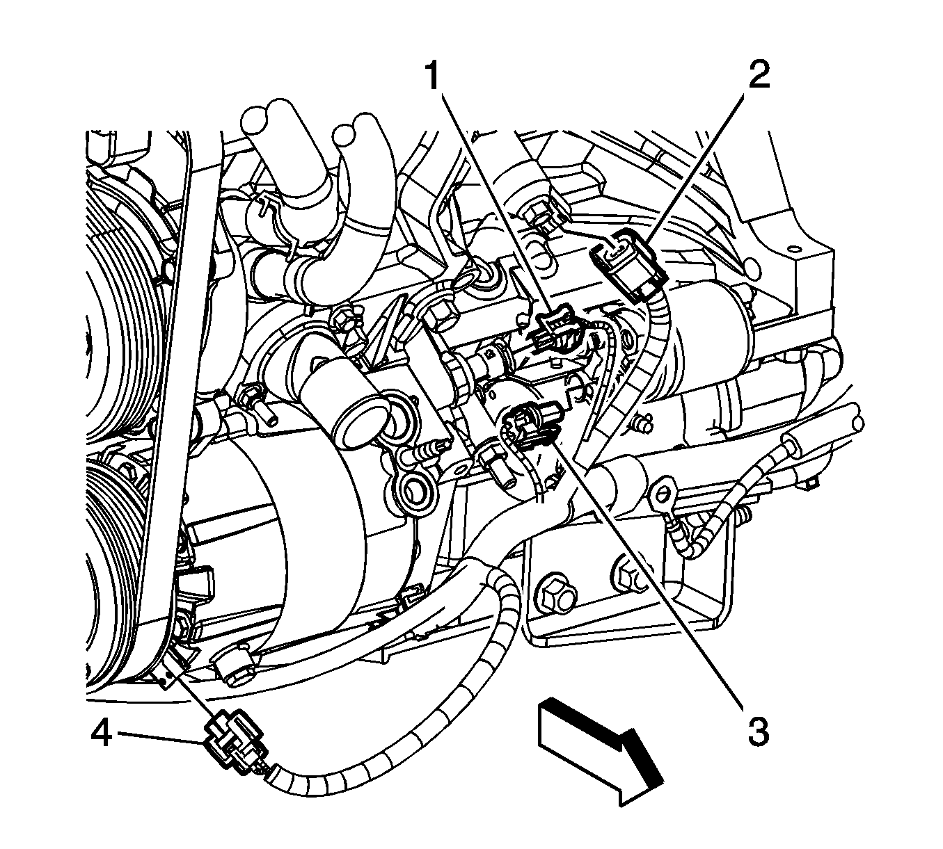 2010 Chevrolet Impala Engine Diagram Wiring Diagram Rub Activity Rub Activity Saleebalocchi It