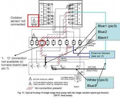 [ZSVE_7041]  YZ_5335] Wiring Diagram As Well Lennox Furnace Wiring Diagram On Lennox | Lennox Pulse Furnace Wiring Diagram |  | Tomy Wazos Xolia Gram Stre Hyedi Mohammedshrine Librar Wiring 101