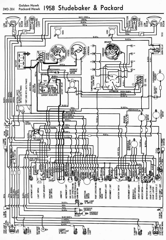Swell Wiring Diagrams 911 December 2011 Wiring Cloud Xempagosophoxytasticioscodnessplanboapumohammedshrineorg