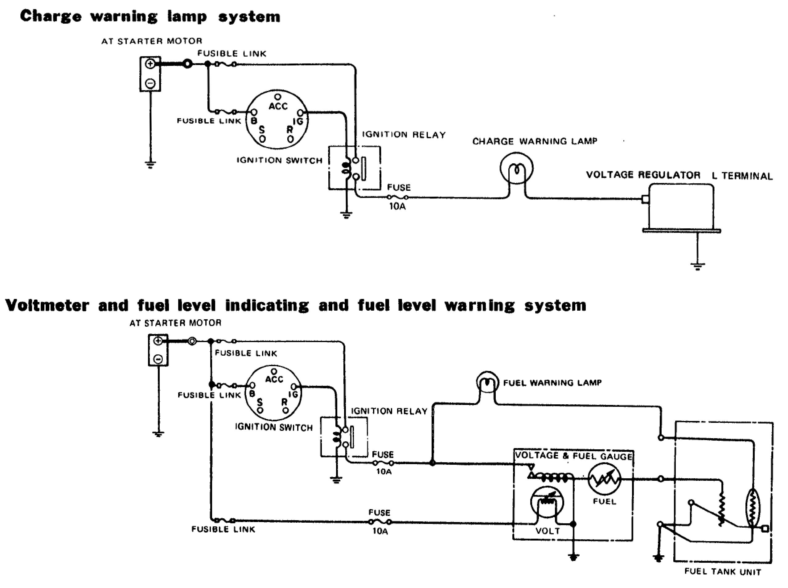 xo_3118] 1982 nissan 280zx alternator wiring diagram together with ...  dupl mopar monoc kicep istic amenti epsy pead favo scoba ...