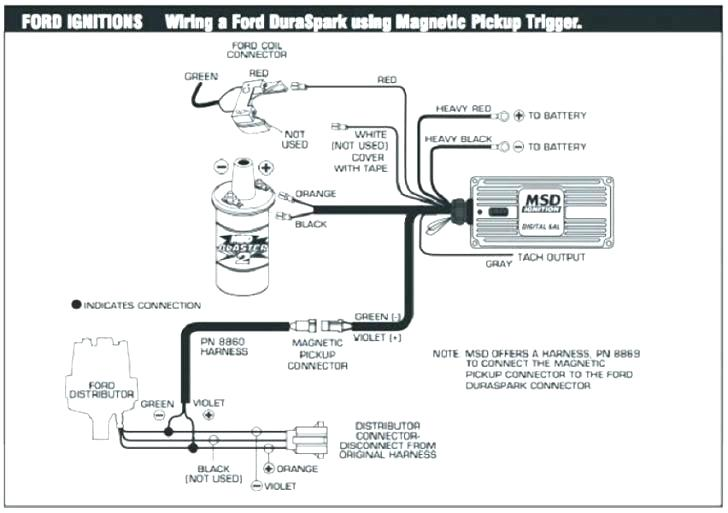 [TBQL_4184]  Mallory Pro Comp Distributor Wiring Diagram - 1988 Suzuki Lt F250 Wiring  Diagram for Wiring Diagram Schematics | Ford Pro Comp Distributor Wiring |  | Wiring Diagram Schematics