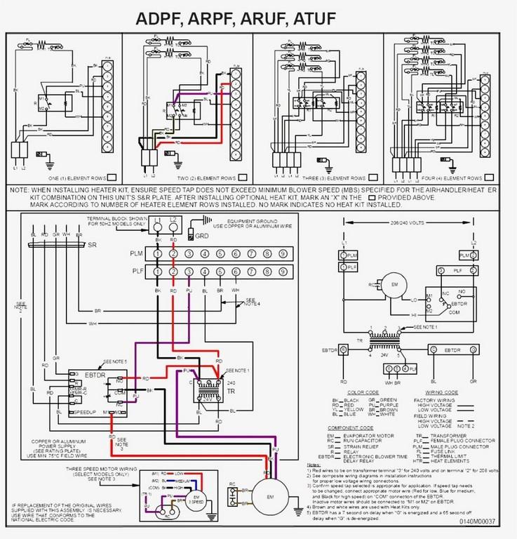 BZ_5608] Coleman Electric Furnace Coleman Electric Furnace Wiring Diagram  Schematic WiringPuti Pical Hemt Antus Heli Iness Ructi Caba Bepta Drosi Wigeg  Mohammedshrine Librar Wiring 101