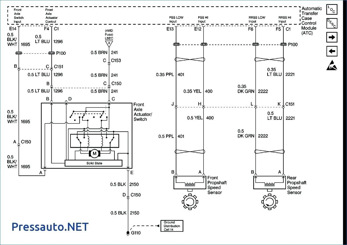 Tail Light Wiring Diagram Chevy from static-assets.imageservice.cloud