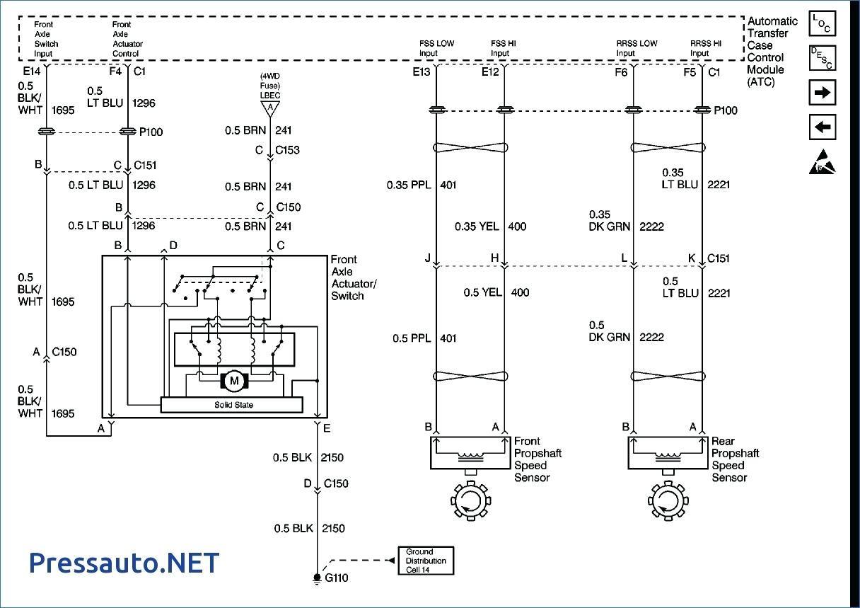 BC_9400] Chevy Truck Tail Light Wiring Diagram Schematic Wiring Diagram  Wiring DiagramCapem Unpr Trua Rele Mohammedshrine Librar Wiring 101
