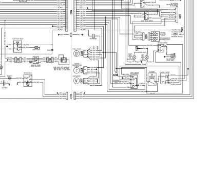 [DIAGRAM_1CA]  Bobcat 763 Parts Diagram - Wiring Diagrams Home   763 Bobcat Wiring Diagram      ai-bohn-fotografie.de