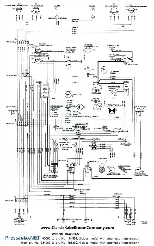 Phenomenal How To Wire Generator To House Rudik Info Wiring Cloud Inklaidewilluminateatxorg