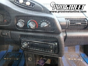 2002 Pontiac Grand Am Radio Wiring Diagram from static-assets.imageservice.cloud