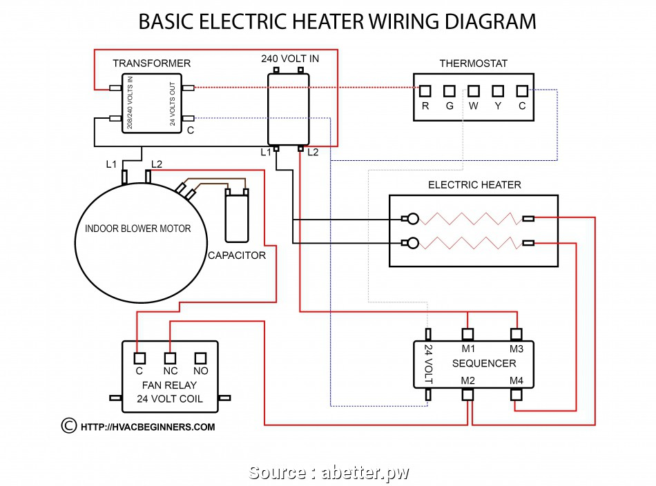 120v Electrical Switch Thermostat Wiring Diagram - Jacuzzi Electrical Wiring  for Wiring Diagram SchematicsWiring Diagram Schematics