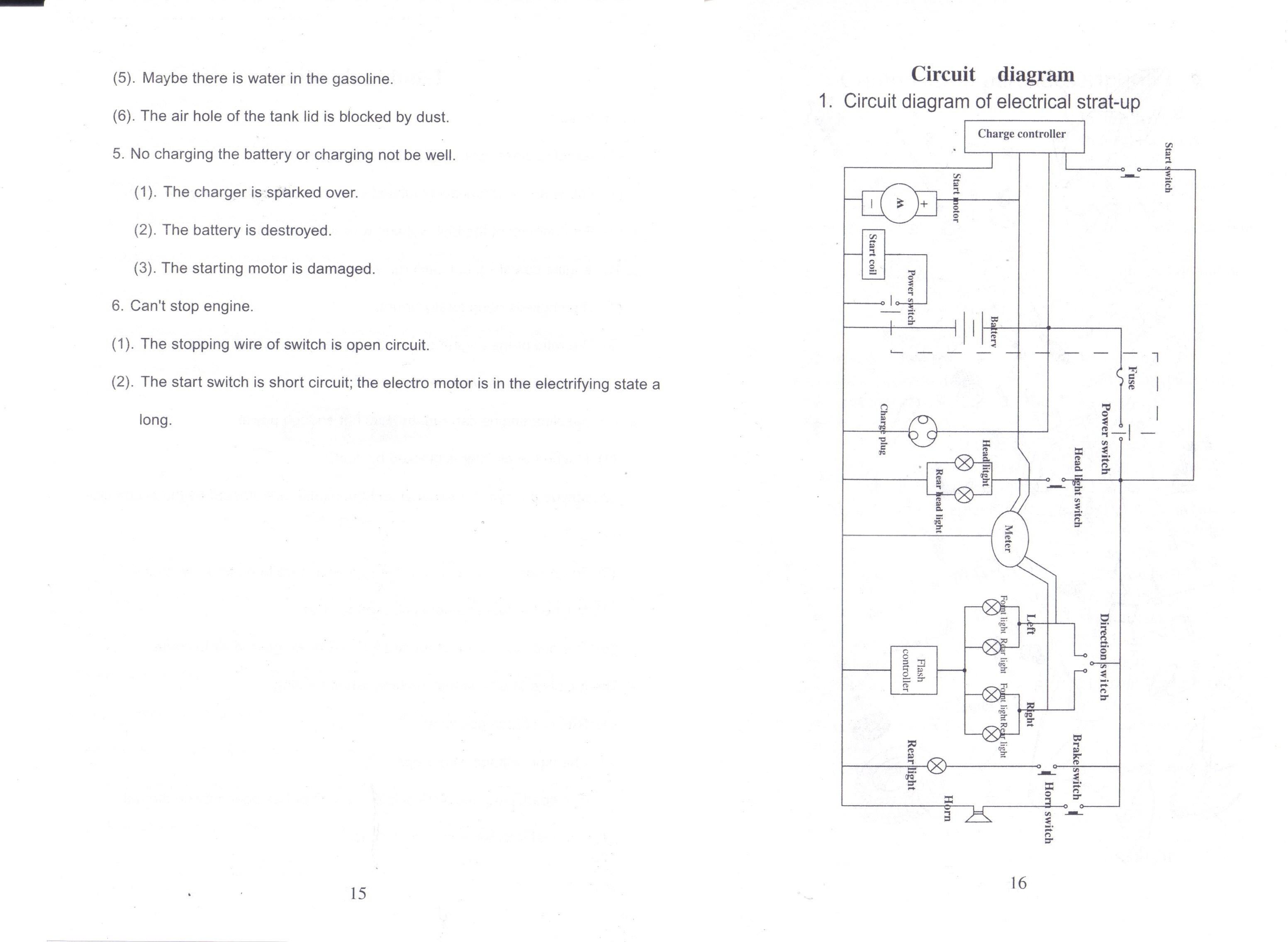 xtreme 90cc atv wiring diagram sk 4485  wiring diagram in addition 2001 polaris sportsman 90  wiring diagram in addition 2001 polaris