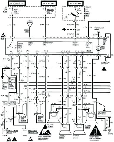 1970 Monte Carlo Wiring Diagram from static-assets.imageservice.cloud