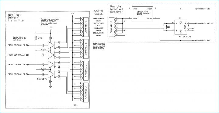 tx2748 cat5e rj45 plug wiring diagram on att cat5e wiring