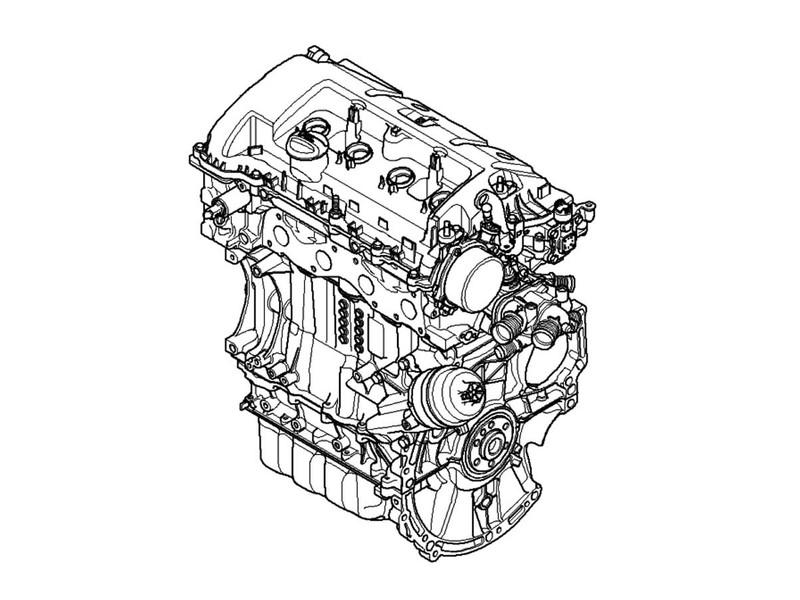2005 mini cooper engine diagram hz 6832  mini cooper s engine diagram 04 free diagram  hz 6832  mini cooper s engine diagram