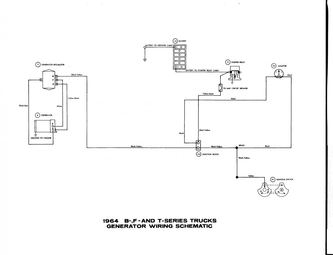 ford 8n wiring diagram 6 volt ex 2484  ford tractor 12 volt also 9n ford tractor wiring diagram  9n ford tractor wiring diagram
