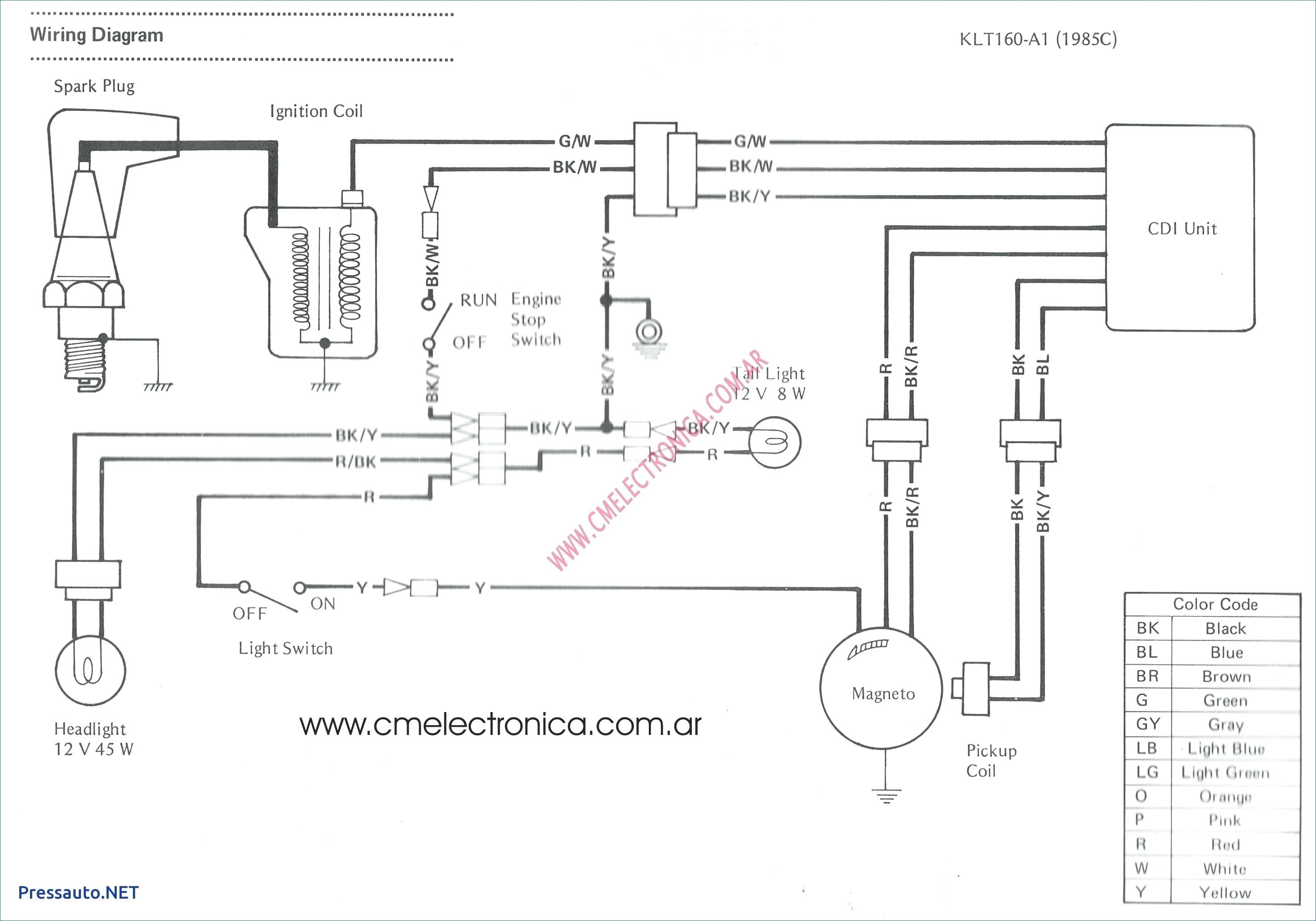stx38 wiring schematic - oldsmobile alero wiring diagrams for wiring  diagram schematics  wiring diagram schematics