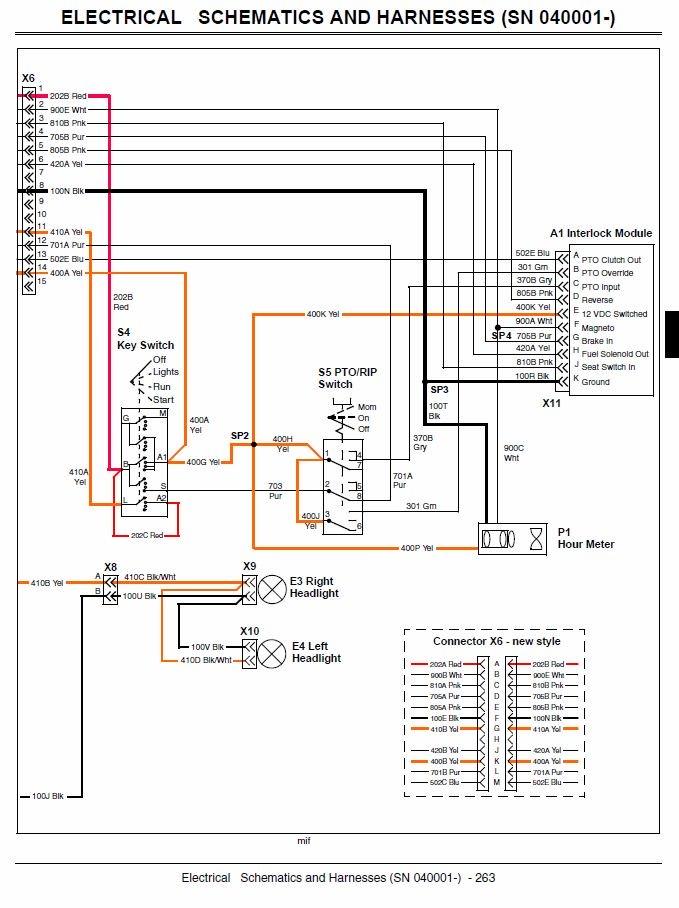 [SCHEMATICS_4UK]  GL_0110] John Deere Mower Wiring Diagram Fuse Box Download Diagram   Deere X300 Wiring Diagram      Syny Attr Mohammedshrine Librar Wiring 101