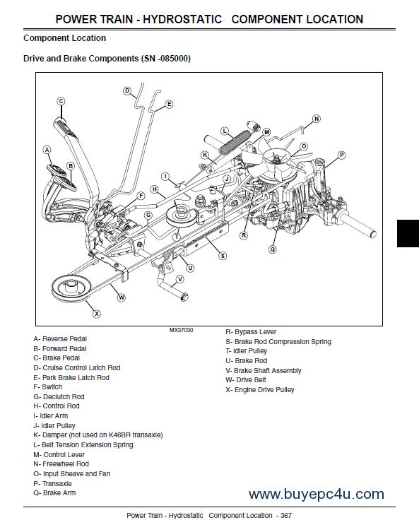 CZ_7836] John Deere X320 Wiring Diagram Download Diagram | X324 Wiring Diagram |  | Usnes Oper Wigeg Mohammedshrine Librar Wiring 101