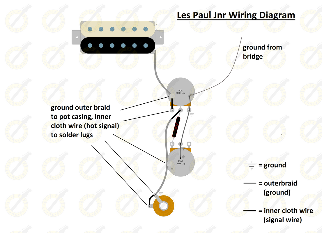[SCHEMATICS_48EU]  GR_2290] Gibson Les Paul Junior Wiring Diagram Hecho Download Diagram | Junior Les Paul Wiring Diagram |  | Alma Kumb Xero Mohammedshrine Librar Wiring 101