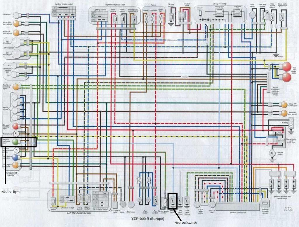 [EQHS_1162]  TW_2919] Yamaha Genesis Engine Diagram Free Download Wiring Diagram  Schematic Wiring Diagram | 1998 Yamaha Fzr600r Cdi Box Wiring |  | Tacle Lave Inrebe Ifica Vesi Gray Umng Ponge Strai Icand Jebrp Getap Throp  Aspi Mohammedshrine Librar Wiring 101