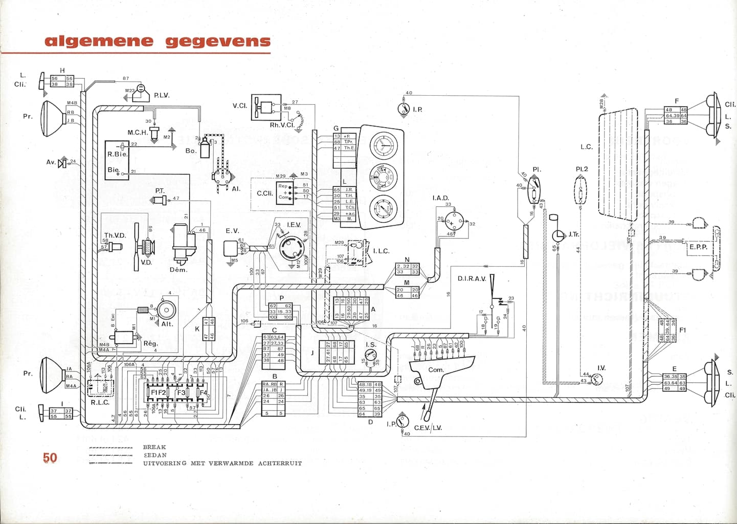 wiring diagram toyota mighty x kasea 50 wiring diagram wiring diagram data  kasea 50 wiring diagram wiring