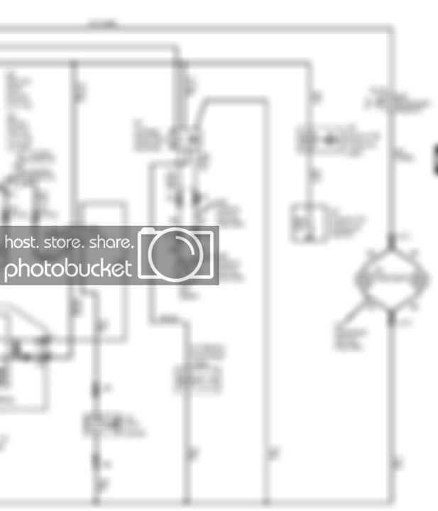 1946 john deere b wiring diagram ro 8407  lx279 wiring diagram free diagram  ro 8407  lx279 wiring diagram free diagram