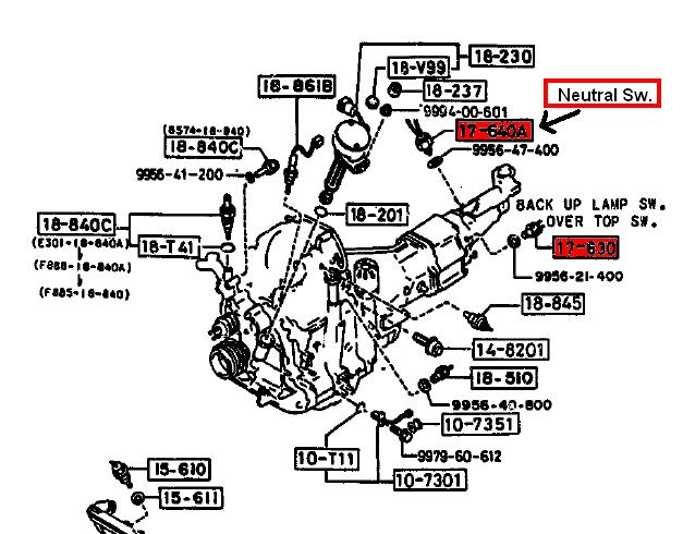1986 Rx7 Wiring Diagram For Headlights 1994 Dodge Ram 2500 Wiring Harness Bedebis Waystar Fr