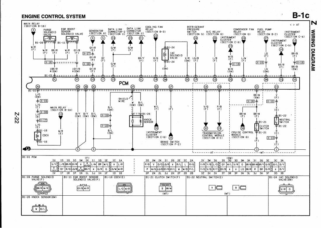 1999 mazda wiring diagram 2002 mazda 626 wiring diagram wiring diagram data  2002 mazda 626 wiring diagram wiring