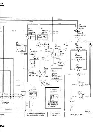 [DIAGRAM_38EU]  BG_9057] John Deere D130 Electrical Diagrams Fixya Free Diagram | John Deere 130 Wiring Harness |  | Vish Argu Umng Phae Mohammedshrine Librar Wiring 101