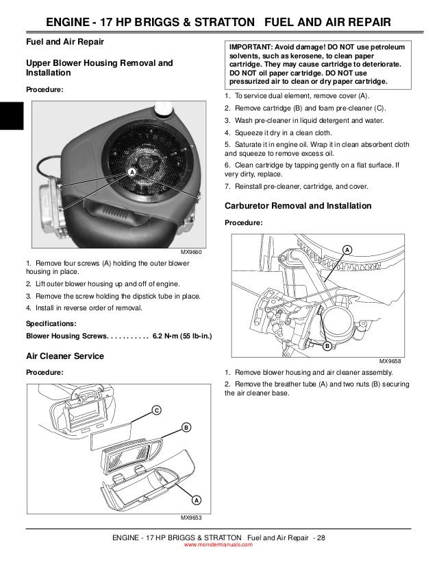 Phenomenal John Deere L130 Engine Diagram Wiring Diagram Wiring Cloud Apomsimijknierdonabenoleattemohammedshrineorg