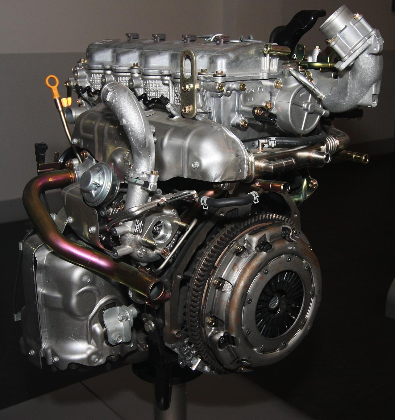 Tremendous Nissan Yd Engine Wikiwand Wiring Cloud Counpengheilarigresichrocarnosporgarnagrebsunhorelemohammedshrineorg