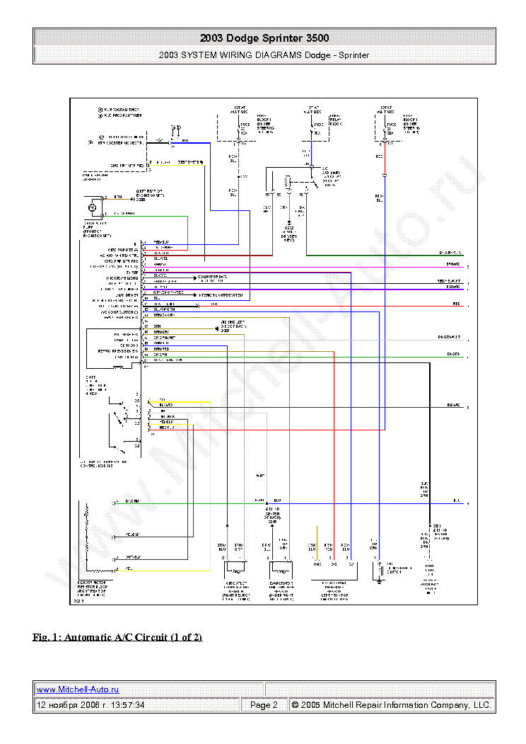 2005 Sprinter Wiring Diagrams - Metro 1 3 Engine Diagrams - rccar-wiring .2010menanti.jeanjaures37.fr | Sprinter App Wiring Diagrams |  | Wiring Diagram Resource