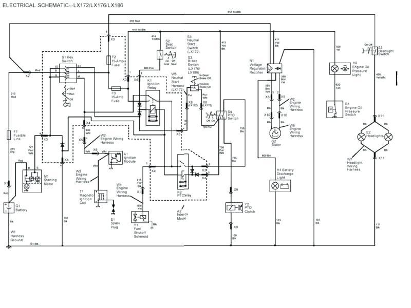 FW_7602] X740 John Deere Wiring Diagram Also John Deere Lt160 Wiring Diagram  Free DiagramIsop Erek Minaga Numap Unnu Denli Etic Vira Mohammedshrine Librar Wiring 101