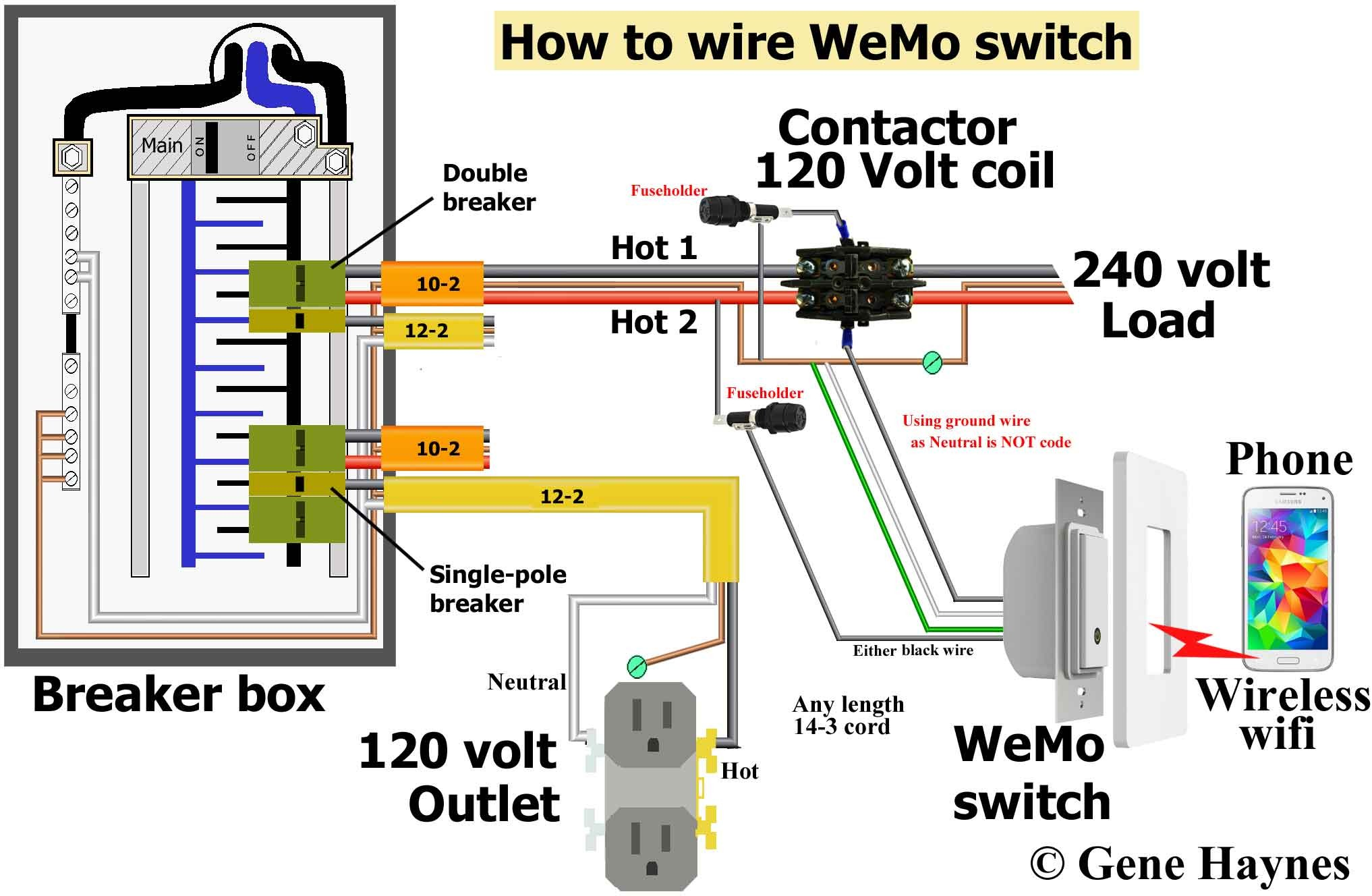 [SCHEMATICS_44OR]  CN_3975] 110 Volt Wiring Colors Wiring Diagram   110v Wire Color Diagrams      Eumqu Embo Vish Ungo Sapebe Mohammedshrine Librar Wiring 101