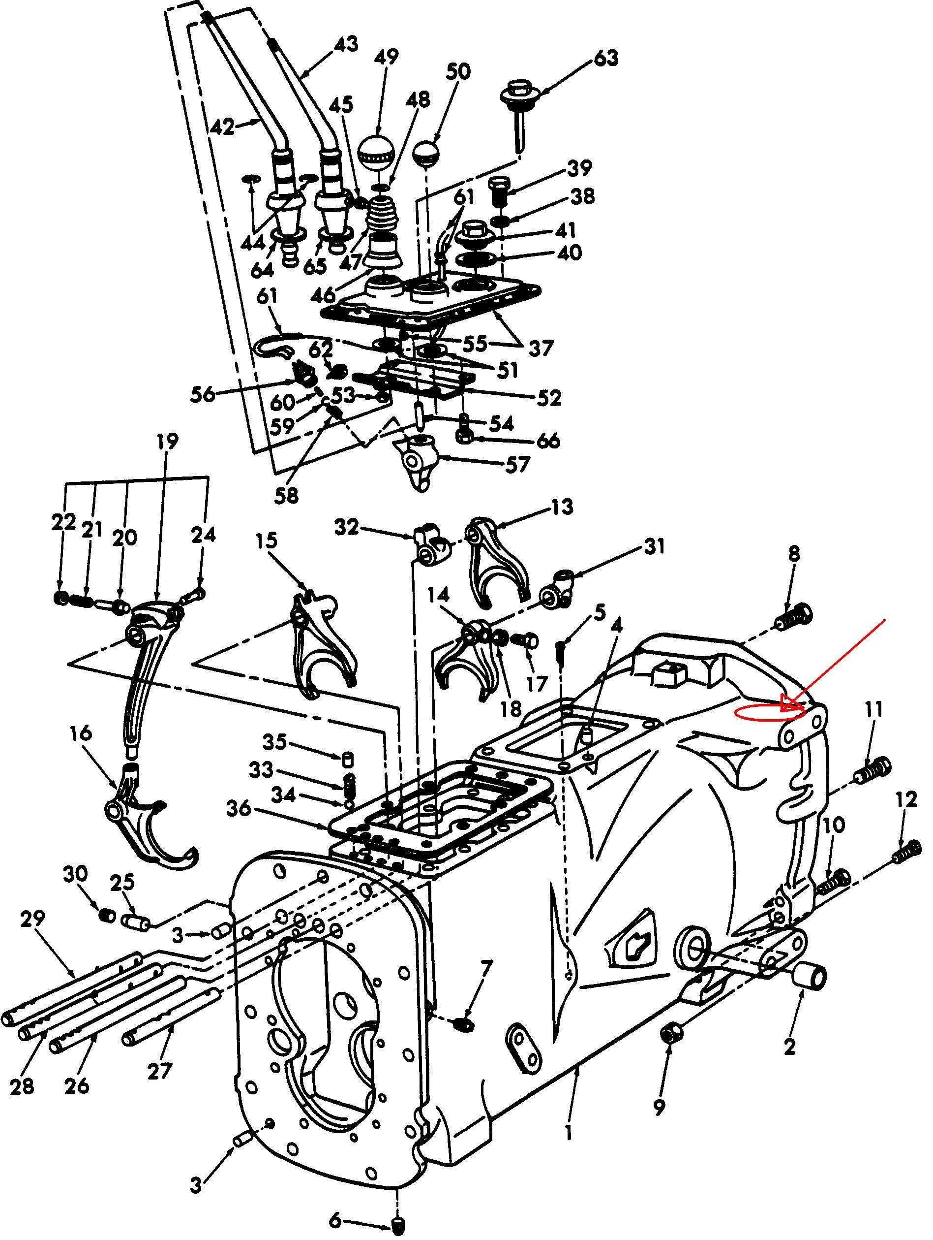 Brilliant 1950 Ford Tractor Wiring Diagram Wiring Diagram Tutorial Wiring Cloud Timewinrebemohammedshrineorg