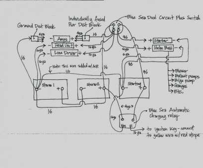 [DIAGRAM_38DE]  Western Elegante Golf Cart Wiring Diagram -Wiring Diagram For Workshop |  Begeboy Wiring Diagram Source | Western Golf Cart Accessories Wiring Diagram |  | Begeboy Wiring Diagram Source