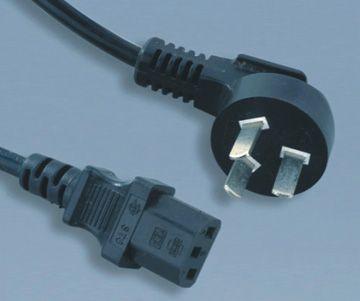 [GJFJ_338]  VC_8318] Iec Computer Wiring Diagram Free Diagram | Iec Computer Wiring Diagram |  | mous.usuor.recoveryedb.org