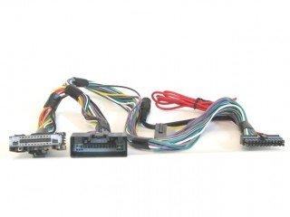[ANLQ_8698]  VE_3003] Ford Interceptor Utility Wiring Harness Kits Wiring Diagram | Ford Interceptor Utility Wiring Harness Kits |  | Dhjem Llonu Tool Mohammedshrine Librar Wiring 101