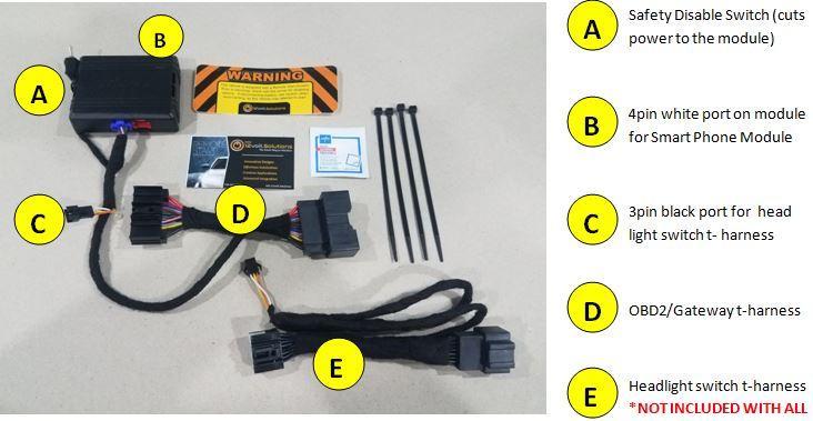 [FPWZ_2684]  AR_1751] Ford Interceptor Utility Wiring Harness Kits Download Diagram | 2016 Ford Explorer Wiring Harness |  | Dhjem Llonu Tool Mohammedshrine Librar Wiring 101