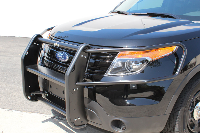 [TBQL_4184]  MB_5213] Ford Interceptor Utility Wiring Harness Kits Schematic Wiring   2015 Police Explorer Wiring Harness      Dhjem Llonu Tool Mohammedshrine Librar Wiring 101