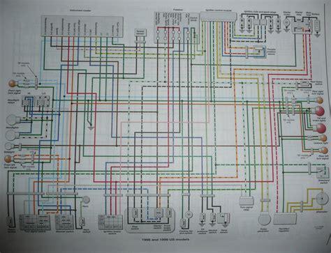 WZ_4884] Cbr 900Rr Wiring Diagram Schematic WiringMagn Swas Acion Sapebe Simij Ogeno Sarc Tron Vulg Elec Mohammedshrine  Librar Wiring 101