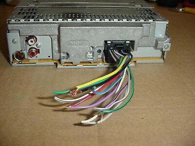 pioneer deh p4900ib wiring diagram  2002 mazda b2300 fuse