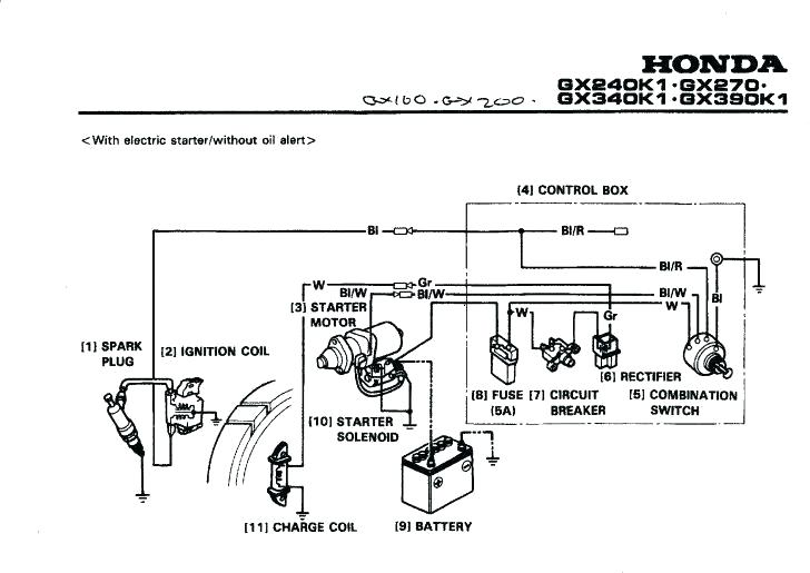 8 Horse Kohler Engine Wiring Diagram Blog Wiring Diagram
