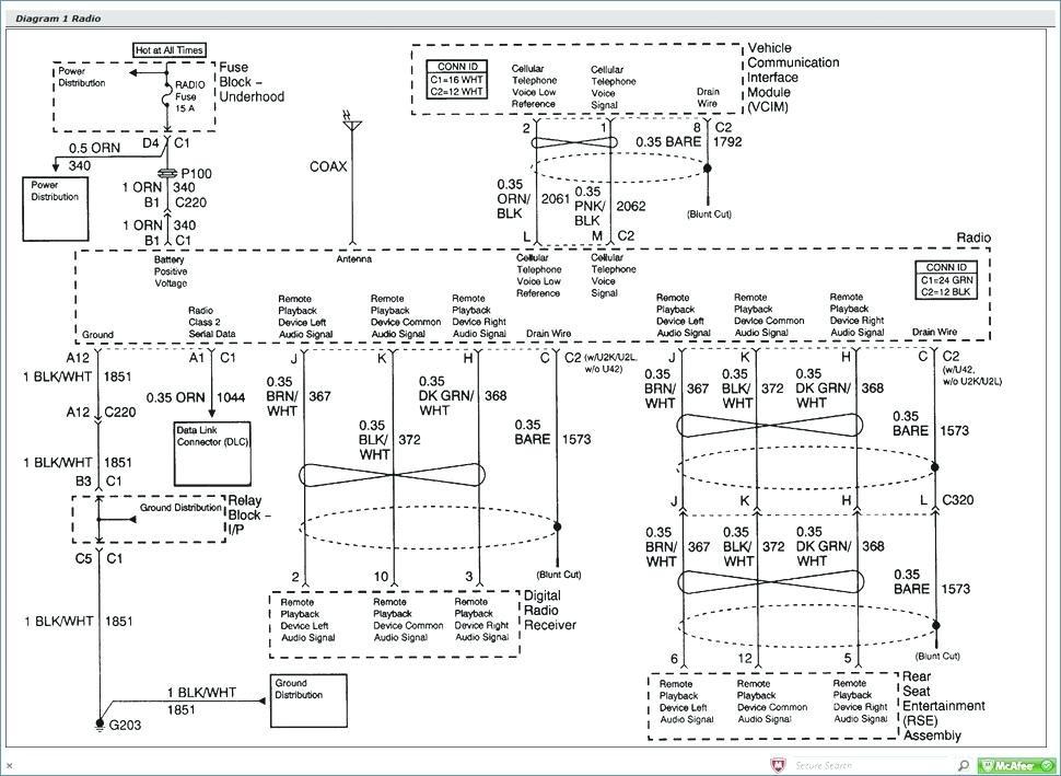 Sensational 40 2002 Gmc Envoy Parts Diagram Oy5Z Diagrams Alimb Us Wiring Cloud Rineaidewilluminateatxorg