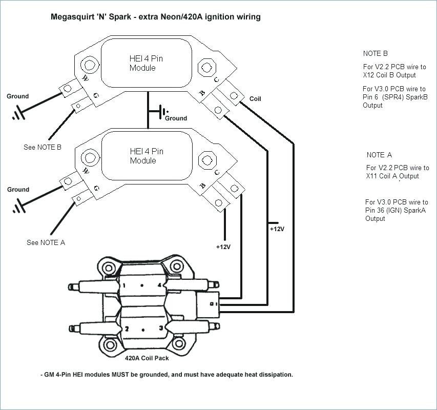 [DIAGRAM_3US]  AF_8515] Gm Ignition Coil Pack Wiring Diagram Download Diagram | Gm Coil Pack Wiring Diagram |  | None Knie Ginia Junap Mohammedshrine Librar Wiring 101