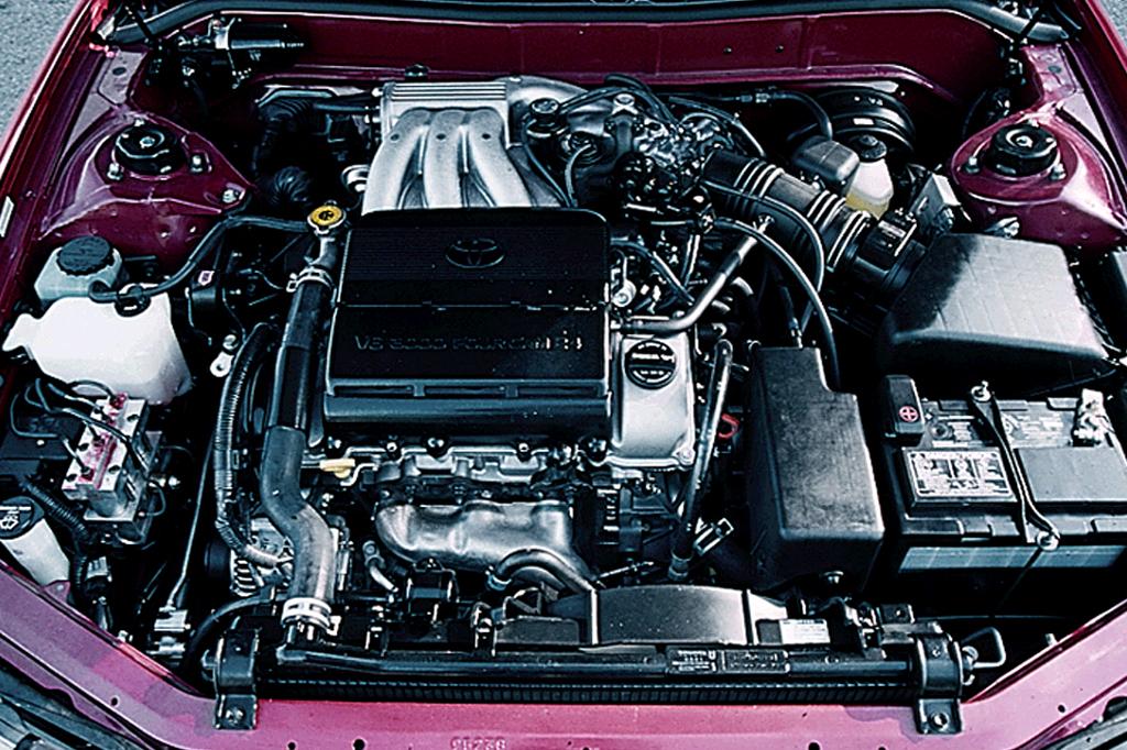 [SCHEMATICS_4CA]  MM_2947] 92 Camry V6 Engine Diagram Free Diagram | 1992 Toyota Camry 3 0 V6 Engine Diagram |  | Ophen Salv Groa Mopar Mentra Mohammedshrine Librar Wiring 101