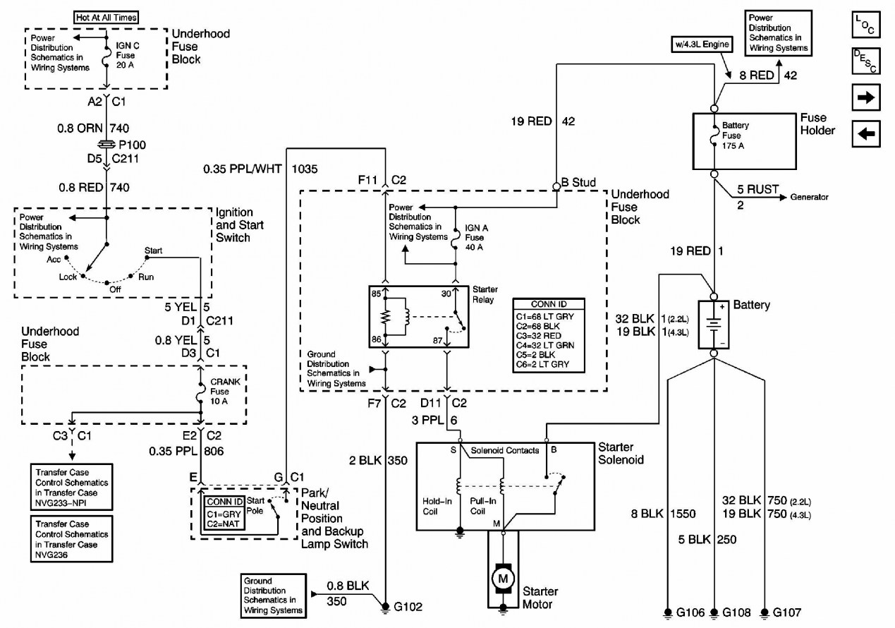 rz_0540] 2008 chevrolet trailblazer wiring diagram wiring diagram  papxe xero mohammedshrine librar wiring 101