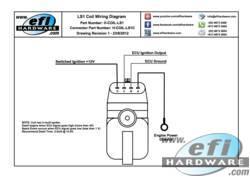 ZW_8156] Ls3 Gm Coil Wiring Diagram Wiring DiagramPendu Kook Odga Mohammedshrine Librar Wiring 101