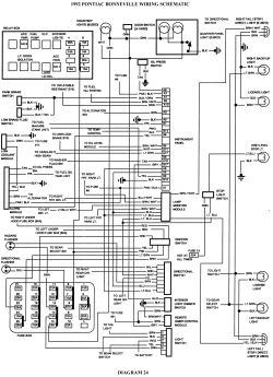 Wiring Diagram For 1998 Pontiac Bonneville Best Wiring Diagrams Cup Asset A Cup Asset A Ekoegur Es